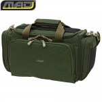 Сумка для снастей MAD D-FENDER II Carryall - S