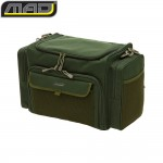 Сумка для снастей MAD TOP LOAD Bag