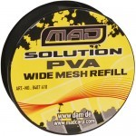 Сетка растворимая MAD SOLUTION PVA Mesh Refill WIDE 35mm/10m