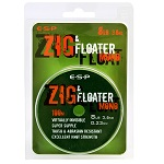 Леска нейтральной плавучести E-S-P ZIG & FLOATER Mono / 0,28mm