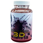 Аттрактант-дип Martin SB 3D Dip Bio Insects