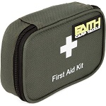 Аптечка FAITH First Aid Bag