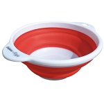Миска складная DELPHIN MAGIC Folding Bowl - 4L