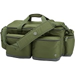 Сумка для снастей WYCHWOOD LONG HAUL Carryall