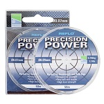 Леска Preston Innovations REFLO® PRECISION POWER™ 0.10 mm