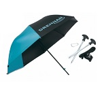 Зонт Drennan Umbrella 50""