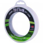 Шок лидер DAM DAMYL® TECTAN SUPERIOR SOFT LEADER / 0.45mm / 40 lb